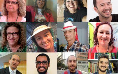 No Dia Mundial da Saúde, ativistas falam sobre o que é ter saúde e viver com HIV