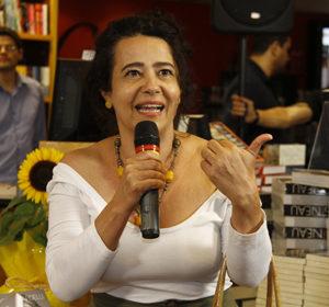 Hermosas Latinas: 20 anos de resistência – MLCM+ e MNCP*
