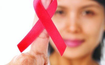 Cidadãs Posithivas de São Paulo realizam VII Encontro Estadual de Mulheres Vivendo com HIV/Aids