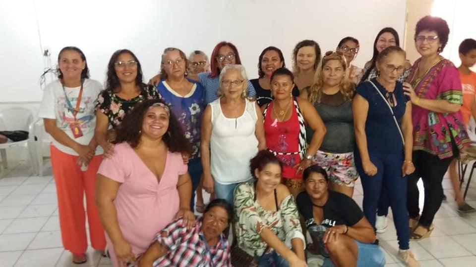 Créditos: Emília Maria de Olivira/MNCP São Paulo
