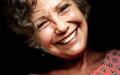 Jenice Pizão