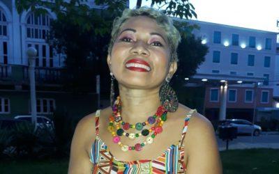 Evalcilene C. dos Santos