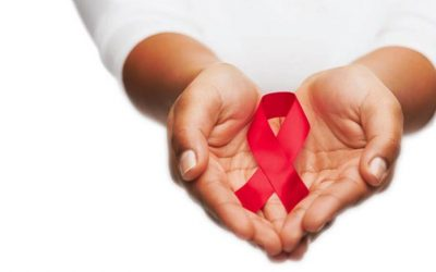 Dia Internacional da Mulher: Cidadãs Posithivas dizem como é ser mulher e viver com HIV/aids