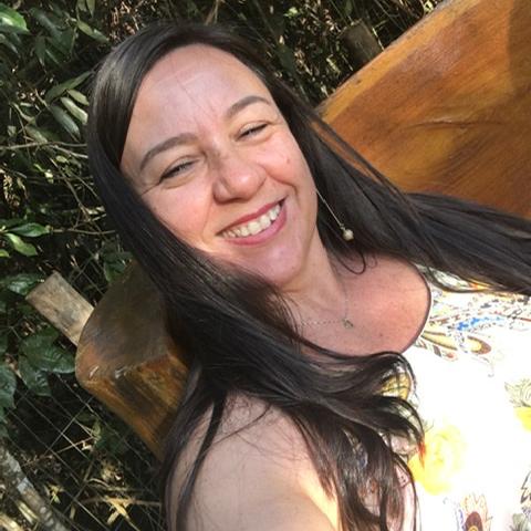 Heliana Moura