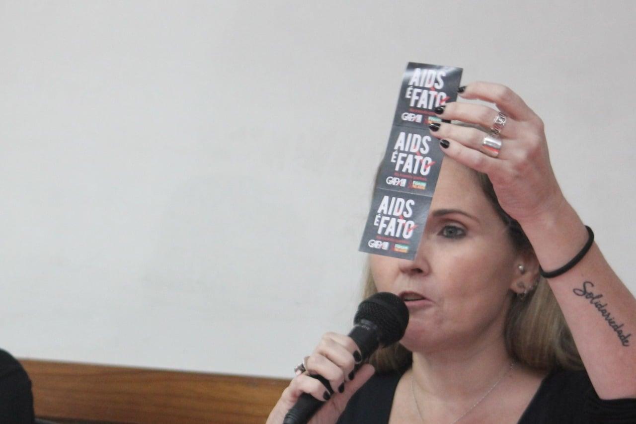 Créditos: Maria do Rosário / Facebook