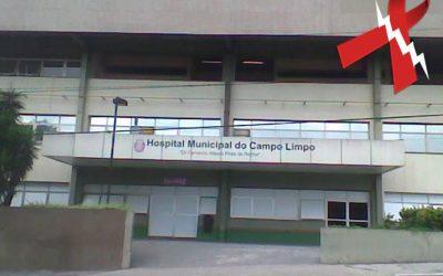 Cidadãs PositHIVas repudiam violência obstétrica sofrida por jovem soropositiva no Hospital Campo Limpo