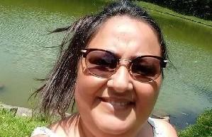 Gina Raquel Hermann