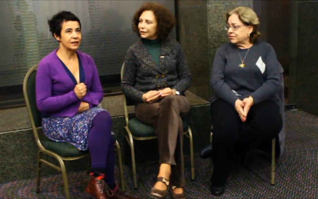 MNCP publica documentário homenagendo integrantes