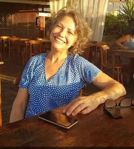 Carta à Senhora Ana Paula Valadão