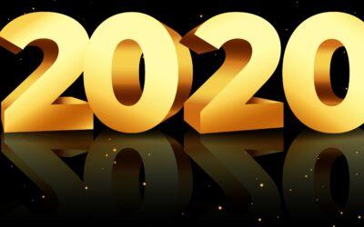 … e chegamos ao fim de 2020