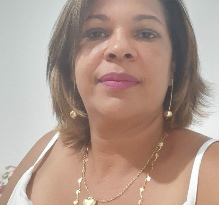A mulher na linha de frente da Solidariedade: acreditando no apoio mútuo