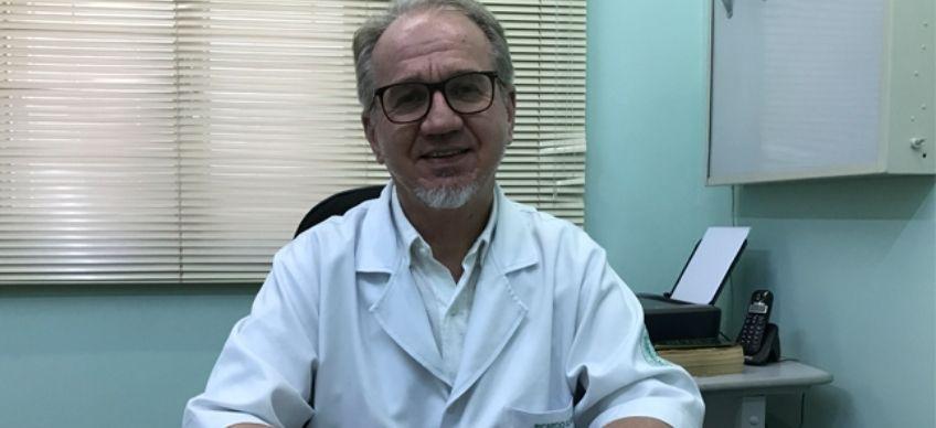 HIV E NEOPLASIAS