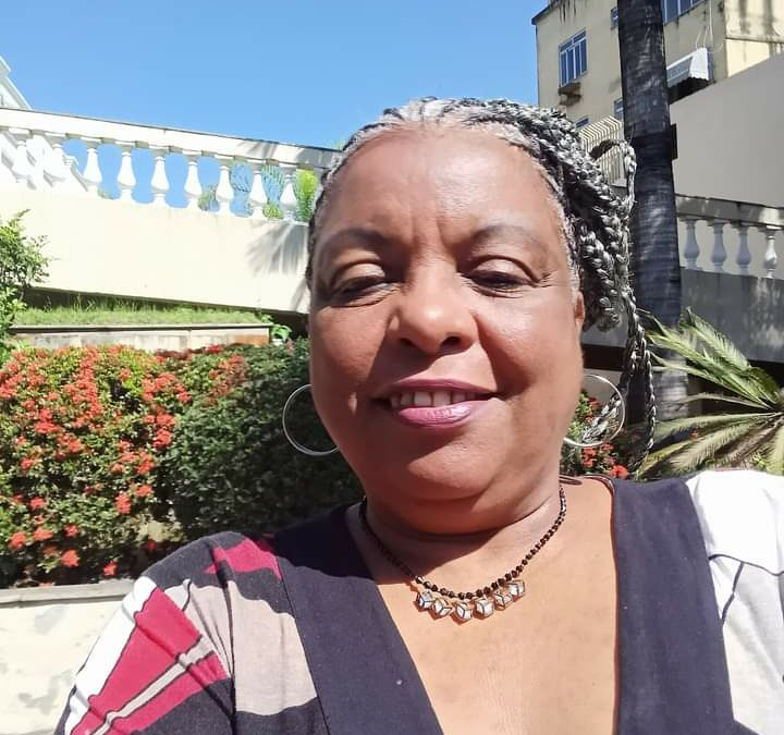 MNCP no Conselho Nacional dos Direitos da Mulher – CNDM