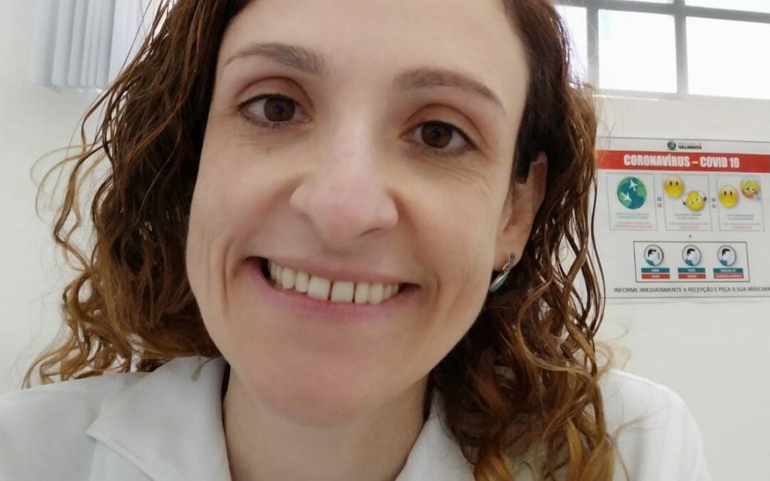 HEPATITE MEDICAMENTOSA